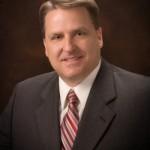 Jon K. Fraze, Partner
