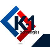 K-1 Technologies